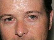 Matthew Vaughn visto Cuatro Fantásticos dice buena