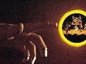 RAUNCH ROLL LIVE Black Arkansas, 1973. Crítica álbum. Reseña, Review.