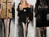 regreso john galliano: maison martin margiela