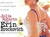 Taquilla Dorada: Mejor actriz 2001