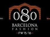 Tenemos cita moda Barcelona, Barcelona fashion