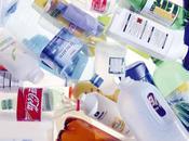 Bioplásticos alternativa ecológica Plastico
