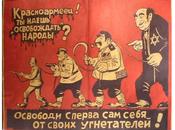 Cuando rusos cambiaron rojo feldgrau