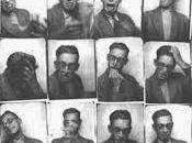 Raymond Queneau. Ejercicios estilo