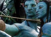 James Cameron postergó estreno Avatar para 2017
