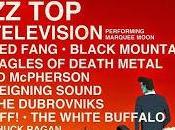 Reigning Sound White Buffalo suman Azkena Rock Festival 2015