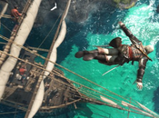 saga Assassin's Creed oferta Xbox Live