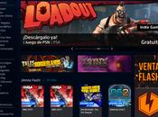 Gangas nuevo PlayStation Store
