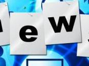 Multimedia periodismo
