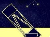 Primer Campamento Telescoperos 2015