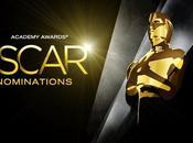 Óscars 2015 Nominaciones