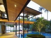 Ventajas arquitectura tropical para viviendas.