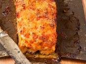 cocina Frabisa: Terrina pollo rellena morcilla