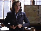 Agent carter -temporada bridge tunnel