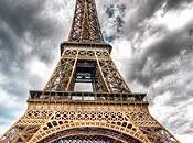 ¿Sabes Síndrome París?
