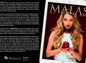 Conoce Mediazines, primer quiosco revistas interactivas tarifa plana para mercado hispano