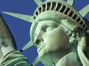Viernes pasquinero. Pasquino, símbolo libertad expresión.