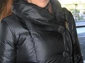 Isabel Pantoja ingresa enfermería cárcel ataque ansiedad