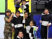 Niños representarán Luis Potosí muestra teatro nacional