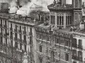 Almacenes siglo, 1878-2015 barcelona abans, avui sempre...16-01-2015...!!!