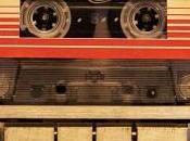 banda sonora Guardianes Galaxia supera millón copias vendidas