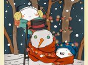 Navidad Croqueta Empanadilla Oncina