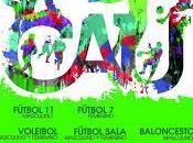Sensaciones previas Campeonato Andaluz Cross Universitario