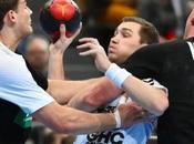 Alemania Polonia Vivo, Mundial Handball 2015