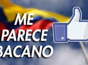 Mark Zuckeberg Facebook colombia