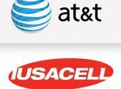 AT&T compra compañía mexicana telefonía móvil Grupo Salinas
