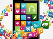 Informe: Google Play ahora tiene aplicaciones Store Apple