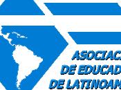 Intercambio entre educadores latinoamérica.