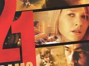 Instante cinematográfico día: gramos