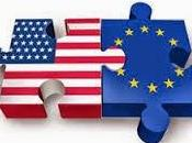 ¿Desde cuándo Estados Unidos OTAN patrocinan terrorismo?
