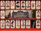 Crítica doble Gran Hotel Budapest: Había vez... iban maduritas)