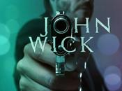 control (John Wick) Crítica