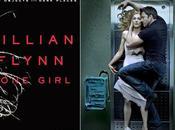 """Perdida (Gone Girl, David Fincher, 2014)""""Perdida"""" parte d..."""