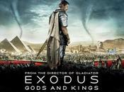 Exodus:Dioses Reyes(Ridley Scott,2014)No primera
