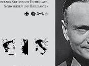 Rememorando III: Hermann, Balck, mejores estrategas alemanes