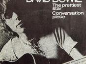 Canciones Subestimadas David Bowie
