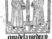Gutiérrez Toledo, Julián XV-XVI).