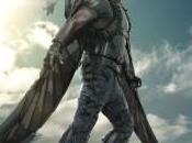 Anthony Mackie dice Captain America: Civil será Vengadores