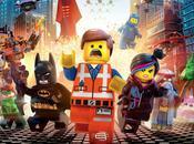 Críticas carrera: LEGO Película (Philip Lord, Chris Miller McKay, 2014)
