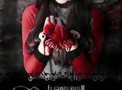 Vampiros Originales. Quinto Sello III.