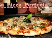 Pizza Perfecta Casa