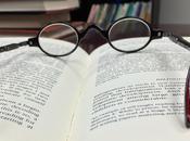 Miles libros psicoterapia gratis (inglés)