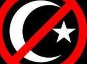 política seria contra yihadismo asesino