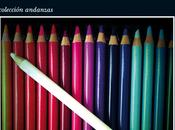 Crítica literaria nº26: años peregrinación chico color