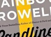 Crítica literaria Nº18: Landline