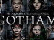 renueva 'Gotham' segunda temporada